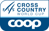 FIS Cross Counry